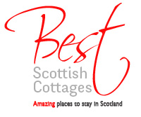 self-catering Scotland